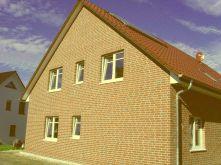 Dachgeschosswohnung in Winsen  - Laßrönne