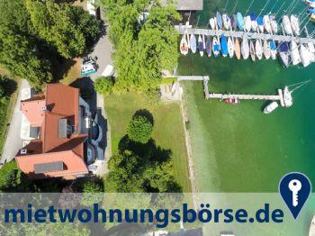 Villa in Bernried  - Bernried