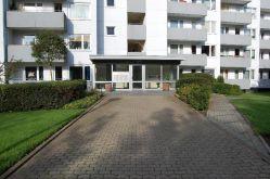 Wohnung in Flensburg  - Engelsby