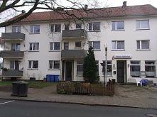 Etagenwohnung in Delmenhorst  - Düsternort