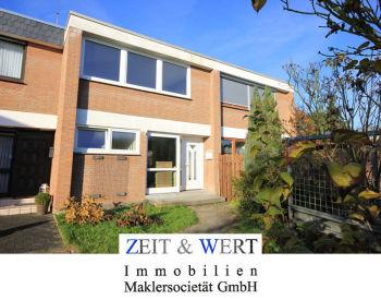 Einfamilienhaus in Erftstadt  - Lechenich