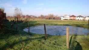 Wohngrundstück in Datteln  - Datteln