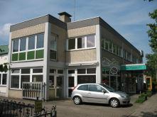 Bürofläche in Hamburg  - Billstedt