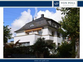 Einfamilienhaus in Karlsruhe  - Durlach
