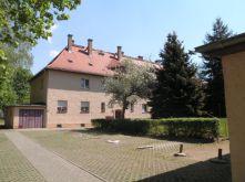 Wohnung in Dresden  - Mickten