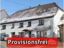 Wohn- und Geschäftshaus in Oberthal  - Steinberg