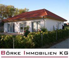 Einfamilienhaus in Schwerin  - Warnitz