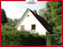 Erdgeschosswohnung in Schneverdingen  - Langeloh