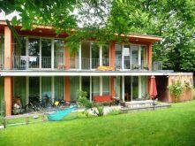 Doppelhaushälfte in Frankfurt am Main  - Eckenheim