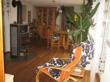 Wohnung in Schorndorf  - Buhlbronn
