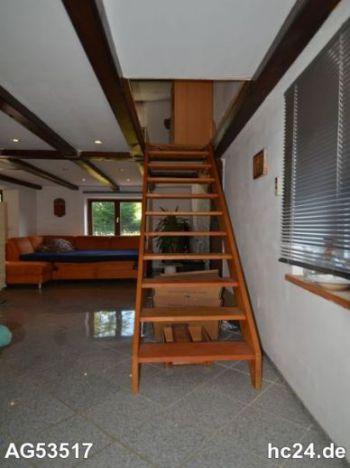 Wohnung in Ottobeuren  - Ottobeuren