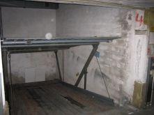 Garage in München  - Laim