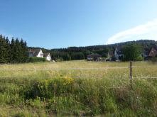 Wohngrundstück in Bad Münstereifel  - Eicherscheid