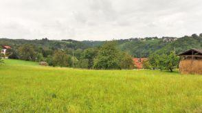 Wohngrundstück in Dresden  - Altfranken