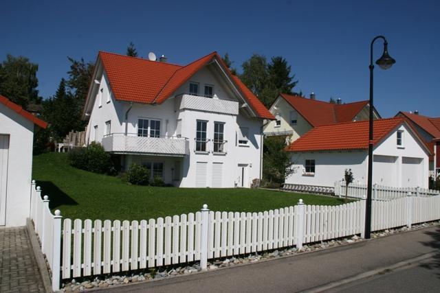 Testobjekt Immoparadies Gro�handel Immobilienprofis - Haus mieten - Bild 1