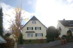 Stadthaus in Gummersbach  - Gummersbach