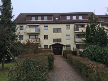Wohnung in 							Celle 							 - Altencelle