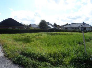 Sonstiges Grundstück in Bockhorn  - Steinhausen