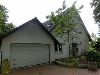 Einfamilienhaus in Bad Essen  - Heithöfen