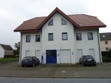 Etagenwohnung in Erwitte  - Horn-Millinghausen