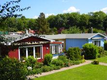 Ferienhaus in Lübstorf  - Lübstorf