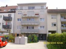 Penthouse in Mannheim  - Rheinau