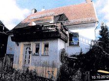 Einfamilienhaus in Dautphetal  - Herzhausen