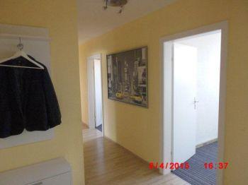Etagenwohnung in Heinsberg  - Dremmen