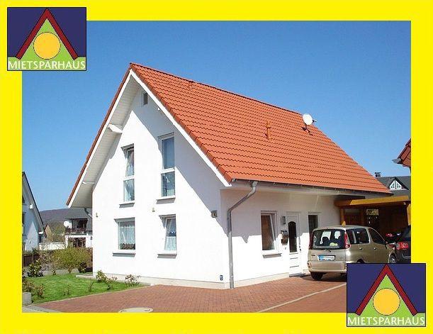 Ein E I G E N E S Neubau H�uschen Gr�nen Ihrem Geschmack Doch Eigenka - Haus mieten - Bild 1