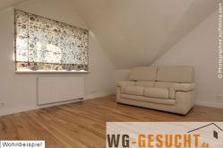 Wohngemeinschaft in Köln  - Neustadt-Süd