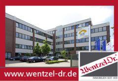 Büro- und Lagergebäude in Hamburg  - Tonndorf
