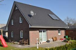 Einfamilienhaus in Handewitt  - Hüllerup