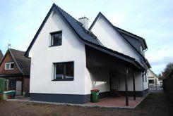 Zweifamilienhaus in Hamburg  - Farmsen-Berne