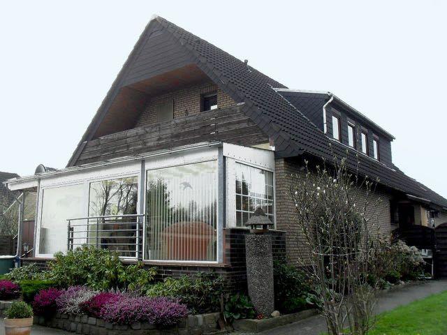 haus kaufen in delmenhorst. Black Bedroom Furniture Sets. Home Design Ideas