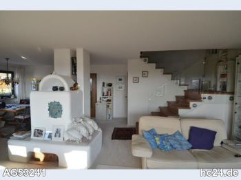 Wohnung in Kempten  - Adelharz