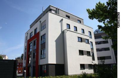 Etagenwohnung in Troisdorf  - Troisdorf