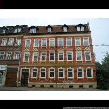 Mehrfamilienhaus in Leipzig  - Böhlitz-Ehrenberg