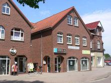 Dachgeschosswohnung in Drochtersen  - Drochtersen