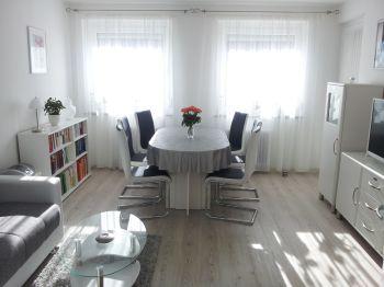 Wohnung in Engstingen  - Großengstingen