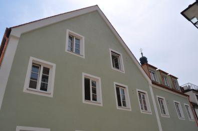Maisonette in Freising  - Freising