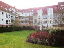 Maisonette in Hamburg  - Eidelstedt