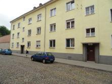 Etagenwohnung in Magdeburg  - Salbke