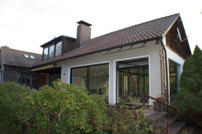 Landhaus in Neustadt  - Esperke