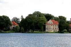Villa in 							Berlin 							 - Nikolassee