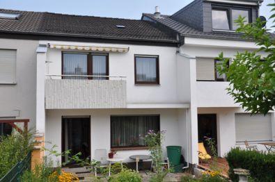 Einfamilienhaus in Kassel  - Kirchditmold