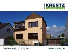 Einfamilienhaus in Werder  - Glindow