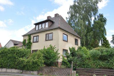 Sonstiges Haus in Fuldatal  - Ihringshausen