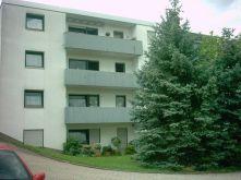 Wohnung in Riegelsberg  - Riegelsberg