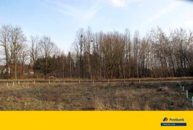 Sonstiges Grundstück in Marienwerder  - Ruhlsdorf