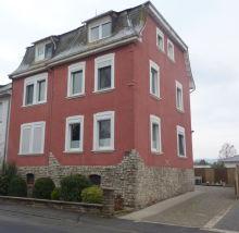 Zweifamilienhaus in Oberursel  - Oberstedten